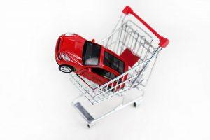 car financing options ontario