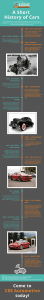 A-Short-History-of-Cars-Infographic