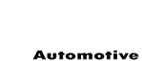 CRS Automotive Stoney Creek car sale logo