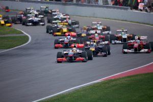 formula1 canada grand prix
