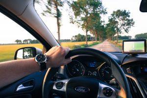 fuel efficient driving techniques