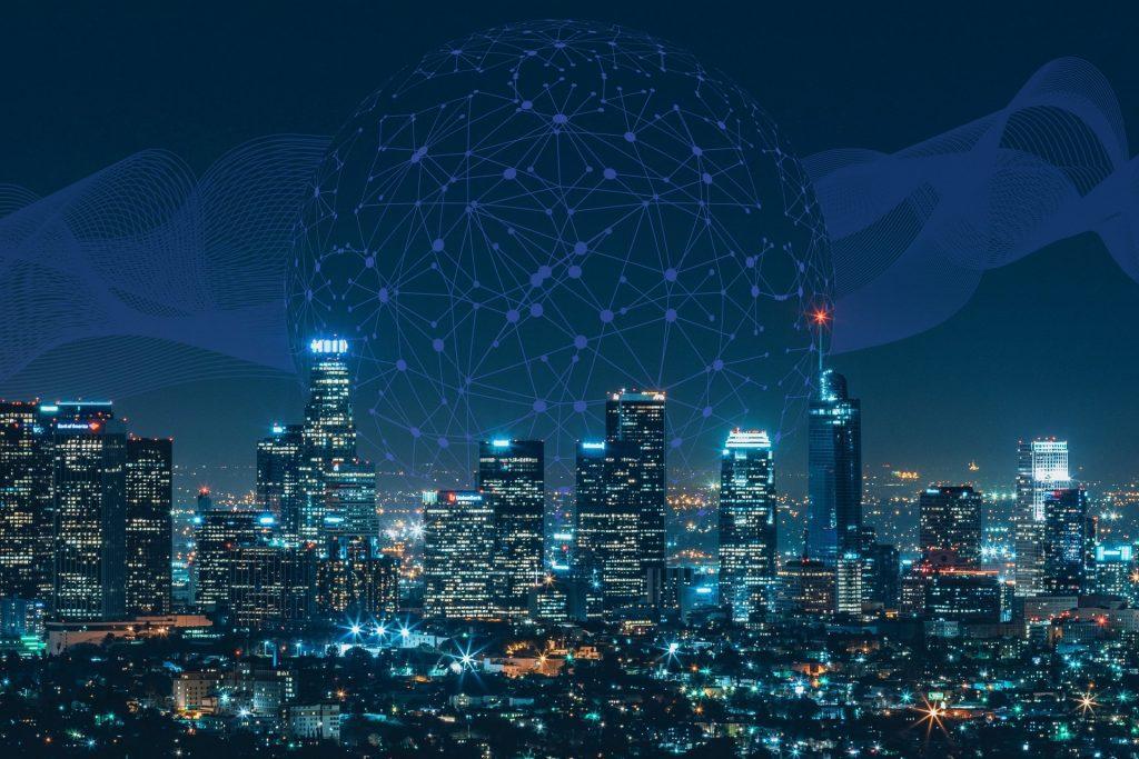 smart cities progress status