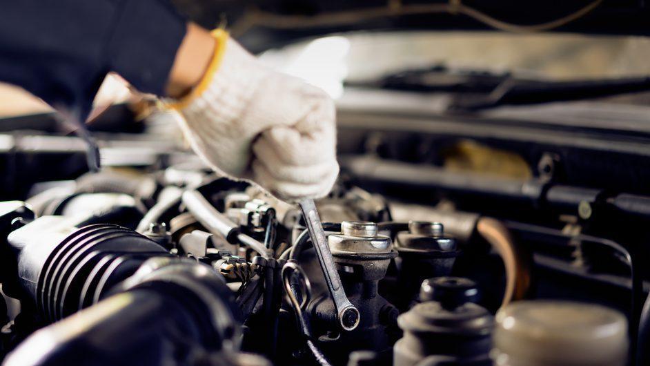 how-much-should-I-budget-for-car-maintenance-CRS-Automotive-Stoney Creek-Hamilton