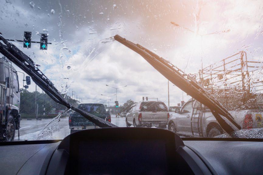 How to choose new wiper blades CRS Automotive Hamilton Cambridge, ON