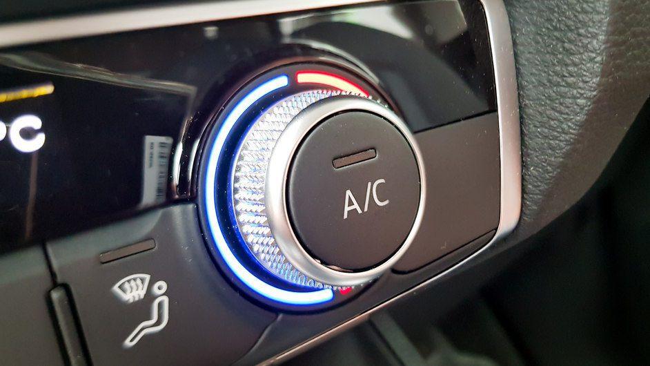 check car AC CRS Automotive Hamilton and Stoney Creek