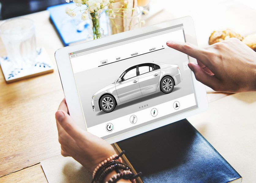 car buying tips CRS Automotive Hamilton and Stoney Creek