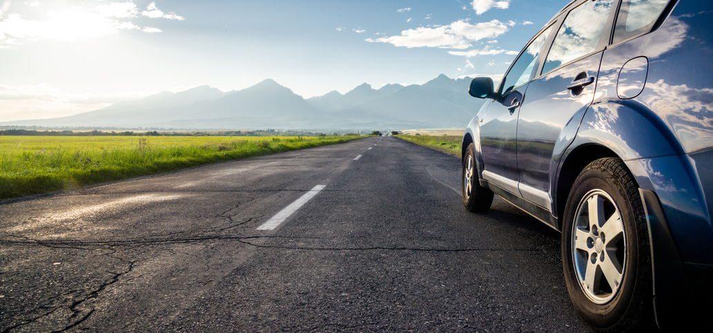 road trip inspection list CRS Automotive Hamilton and Stoney Creek