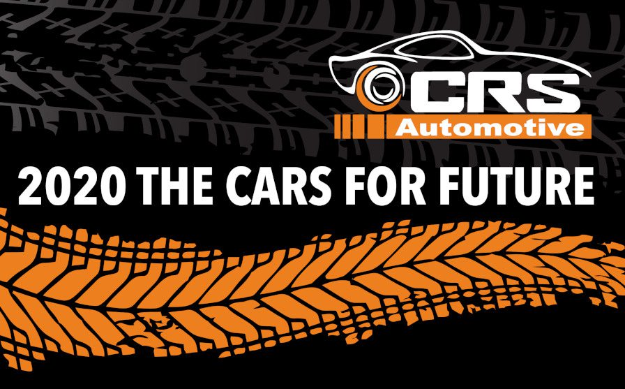 The best cars for your future-CRS Automotive Hamilton