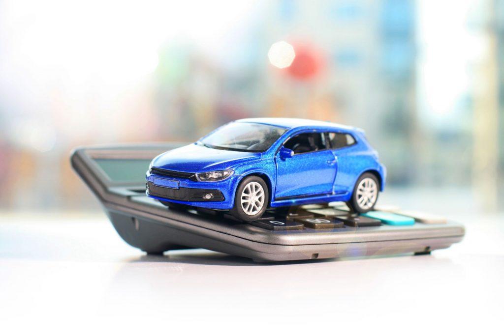 car loan CRS Automotive Hamilton