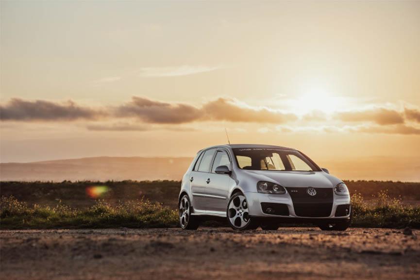 Volkswagen Golf GTI CRS Automotive Hamilton Stoney Creek