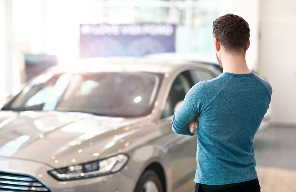 Car buying guide: right price for the right car at CRS Automotive Cambridge, ON